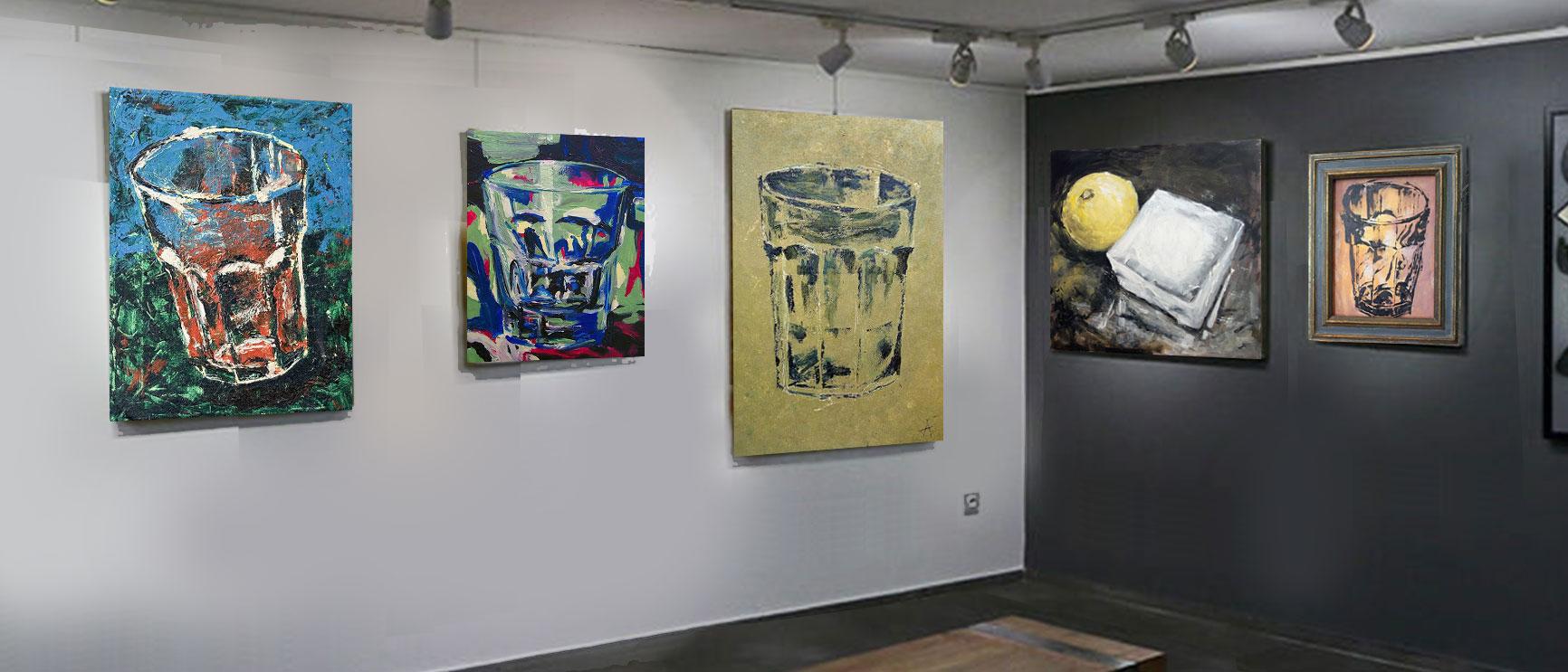 week4-gallery